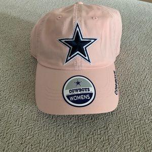 Dallas Cowboys Hat